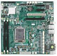 研祥工控EC9-1817V2NA|ATX结构单板电脑|LGA1155双核/四核处理器