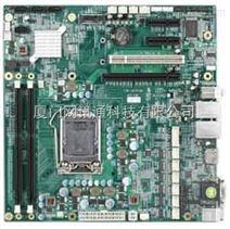 研祥工控EC9-1817V2NA ATX结构单板电脑 LGA1155双核/四核处理器