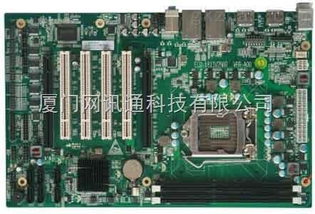研祥工控EC0-1815V2NAR