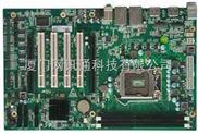 研祥工控EC0-1815V2NAR|单板电脑带Audio/4PCI
