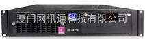 研祥工控机IPC-8206