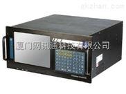 研祥一体化工作站EWS-1001|19″ 5U标准上架型机箱