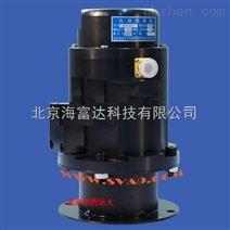 电液转换器 型号:SHKX10-SVA9-N