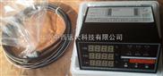 HZJT64-BWDK3207-干式变压器温度控制器