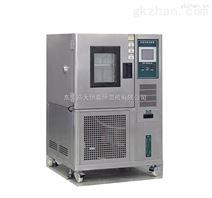 线性恒温恒湿试验箱/GT-TH-S-150Z