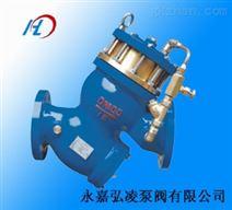 供应YQ98009水力控制阀