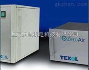 TEXOL氮干燥空气发生器