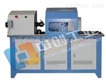 电磁离合器静扭强度试验机