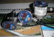 仪器/机组蠕动监测控制器电站用