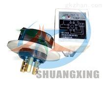 UDK-201G/H电接触液位控制器