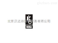 德国Beka 所有产品德国Beka BAIER+KOP万向联轴器BA304C