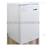 FYL-YS-128L-低温恒温