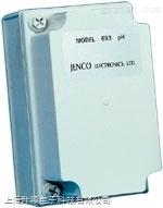 ec331,jenco电导率