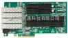 研祥工控机ENC-8811S|高性能PCIE 八光口千兆网卡
