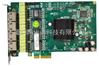 研祥工控机ENC-2421E|高性能PCIE 4X|四电口千兆网卡