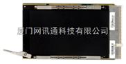 研祥CPC-3813-MIL| 3U CompactPCI Intel i7高性能传导加固计算机