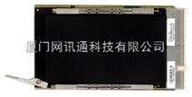 研祥CPC-3813-MIL  3U CompactPCI Intel i7高性能传导加固计算机