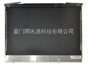 研祥CPC-1817-MIL|6U CompactPCI Intel i7高性能传导加固计算机