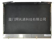 研祥CPC-1817-MIL 6U CompactPCI Intel i7高性能传导加固计算机