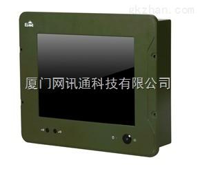 研祥加固计算机JPD-1002|10.4″LED 加固平板电脑