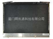 研祥CPC-1817 6U CompactPCI Intel i7高性能传导加固计算机