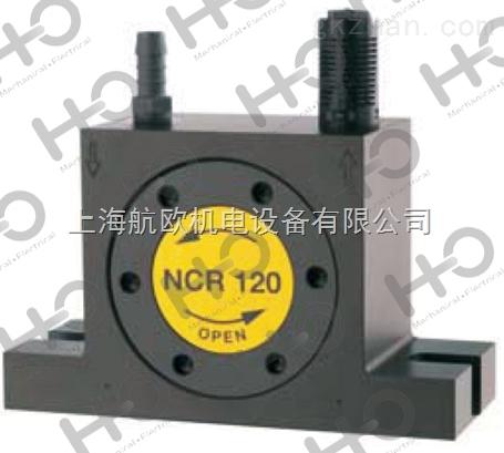 SEIDEL直流驱动器01S-M150/15-PB