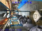 台湾隔热风机-2.2kw中压风机