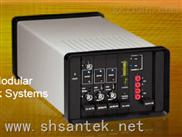 AS-500 电容位移传感器
