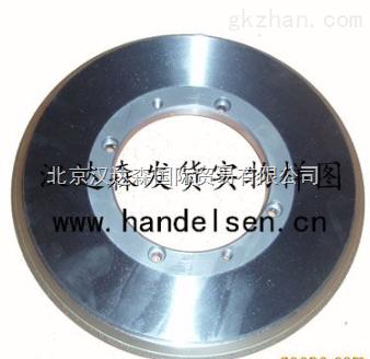 德国Dr.Kaiser凯撒磨削工具-北京汉达森