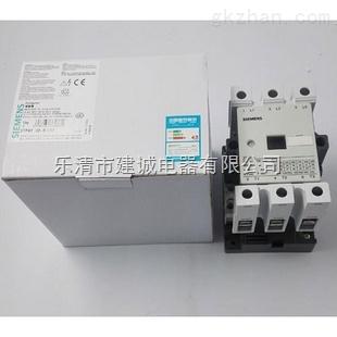 3tf5022-oxmo接触器