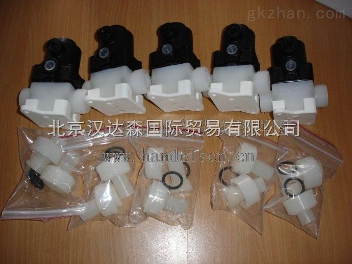 德国原厂ENGLER CGL11-2传感器 汉达森优势销售