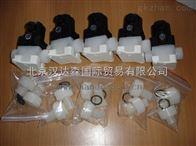 CGL11-2德国原厂ENGLER CGL11-2传感器 汉达森优势销售