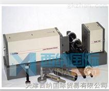 西纳激光测径仪之Z-Mike激光测径仪