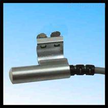 高电流SJ30-100AK磁性开关