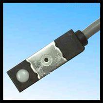 三线式D-M9PW-SAPC磁性开关