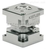 HWI 40S-0631R011汉达森瑞士BAUMER ELECTRIC传感器HWI 40S-0631R011