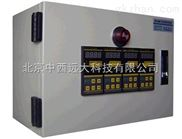 QT41-KS-3000-气体报警控制