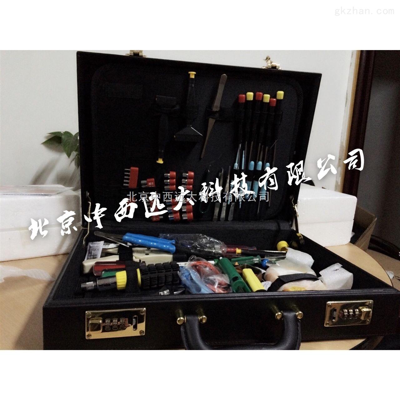 jac-6-直流电火花检测仪