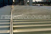 福建铁皮厂房顶/玻璃屋顶喷淋降温设备/厂商