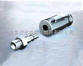 德国Brandenburger XGD® 20复合材料汉达森优势销售