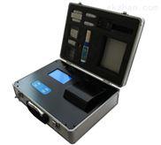 DZ-Y型 游泳池水质检测仪