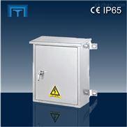 DO-300-不锈钢室外配电箱