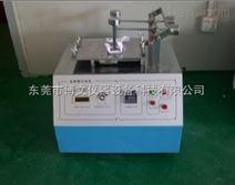 电线印字耐磨试验机