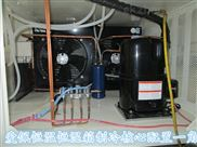 小型低温试验箱/大型高低温箱