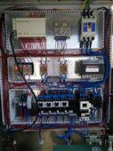 低温箱价格/低温实验箱价格