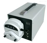 BR-8000B多功能水质采样器