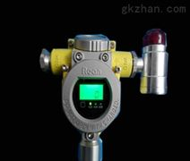 化工车间安检必备用可燃气体报警器