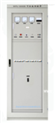 ZLB-仪器/电站用主令控制变送器