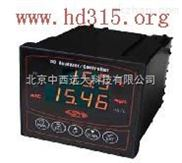 XN12/OXY-861-在线溶解氧仪