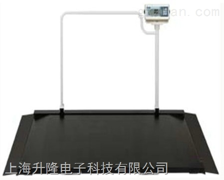 病床电子秤,透析电子轮椅秤,病床电子秤
